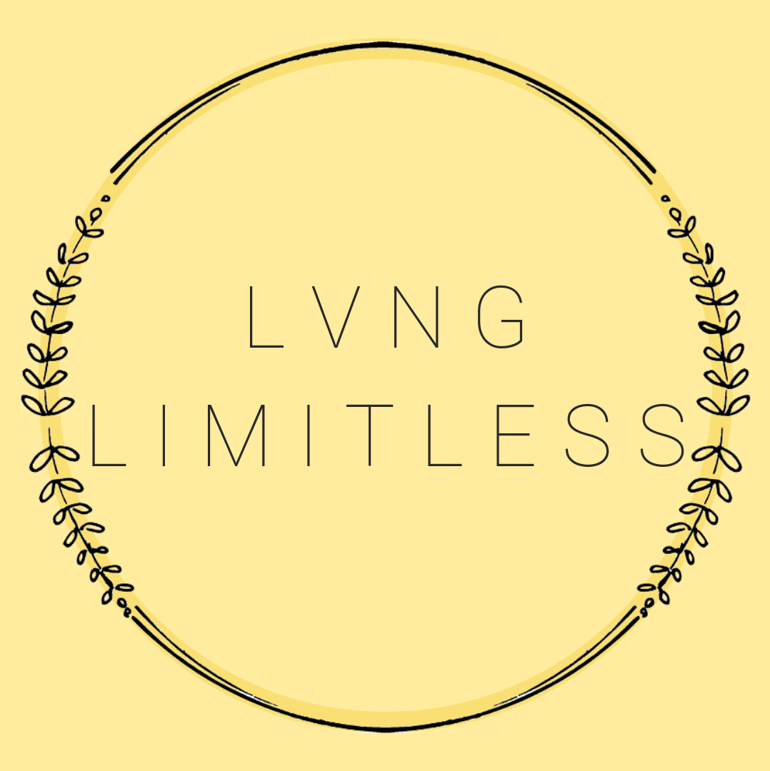 LVNG Limitless